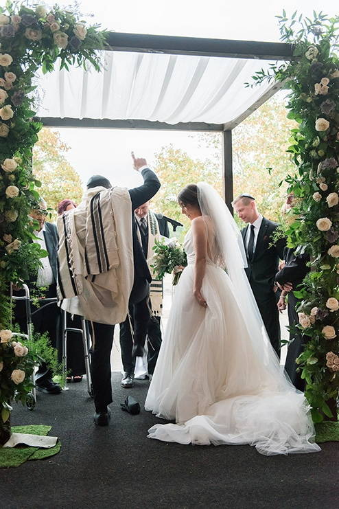 Wedding at The Manor, King, Ontario, Ikonica Images, 20