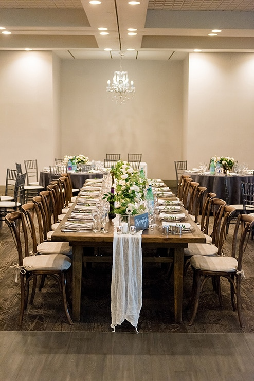 Wedding at The Manor, King, Ontario, Ikonica Images, 24