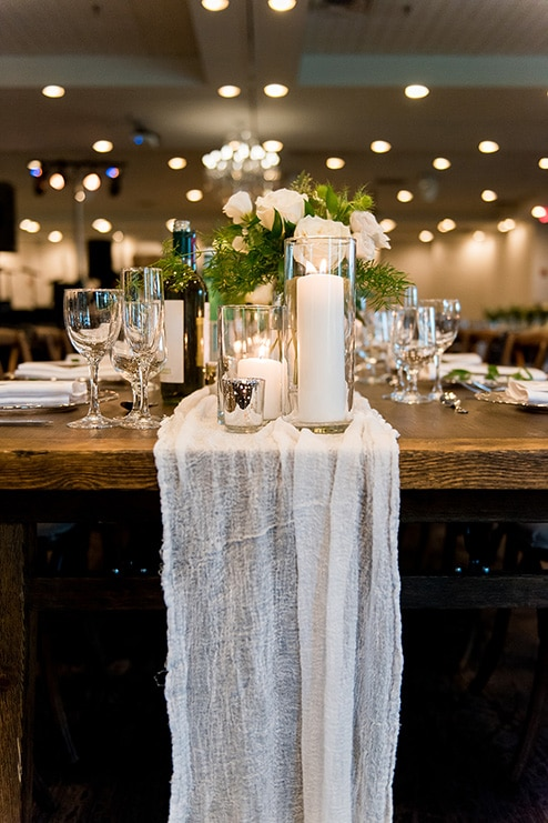 Wedding at The Manor, King, Ontario, Ikonica Images, 34