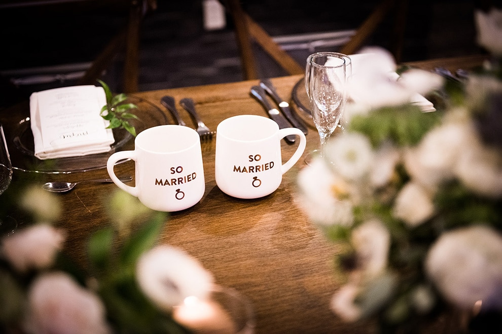 Wedding at The Manor, King, Ontario, Ikonica Images, 35