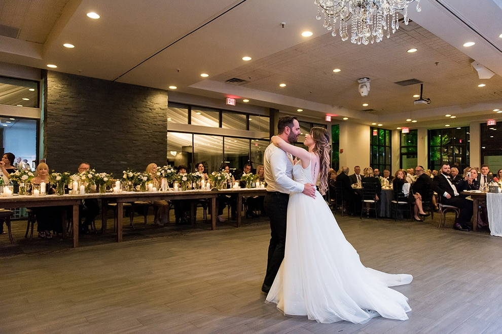 Wedding at The Manor, King, Ontario, Ikonica Images, 38