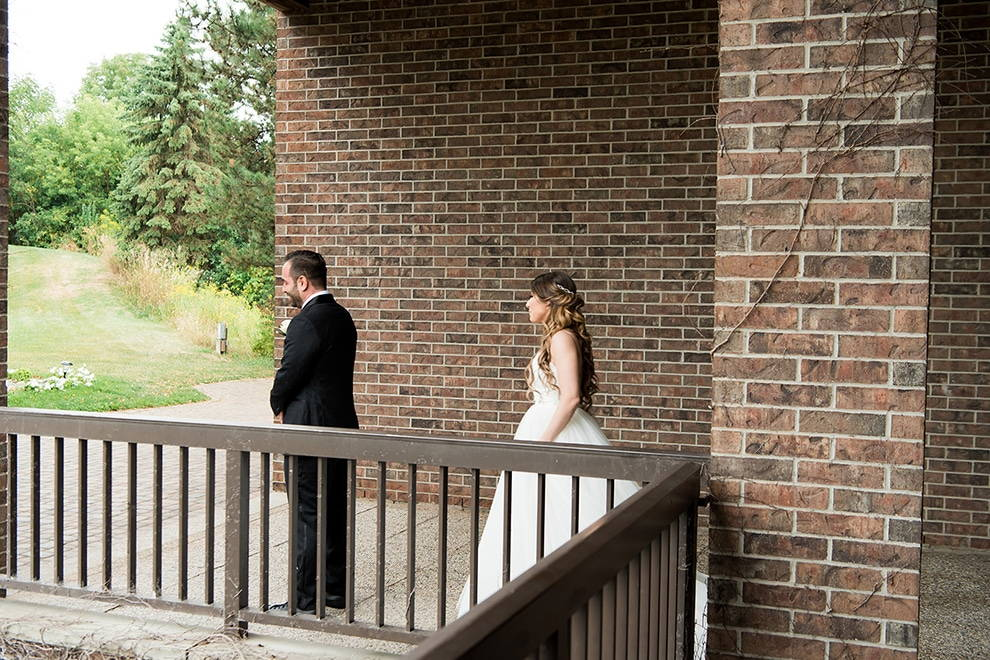 Wedding at The Manor, King, Ontario, Ikonica Images, 11