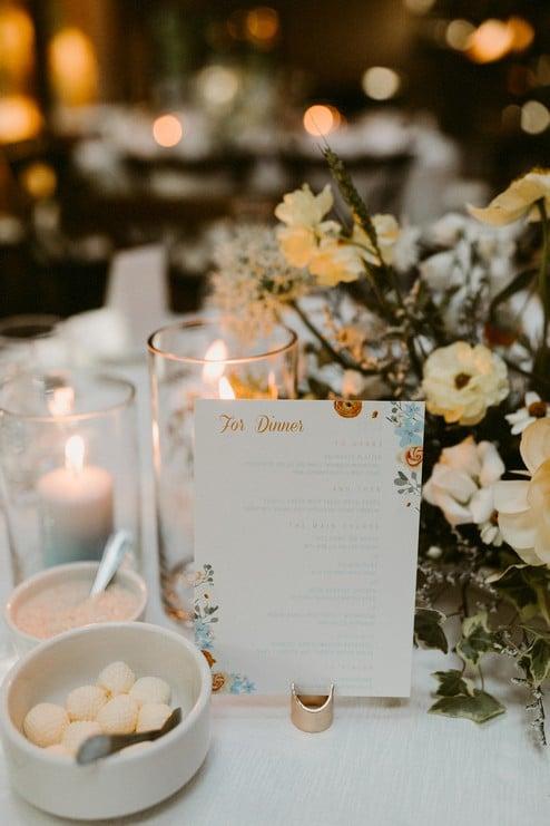 Wedding at Kortright Eventspace, Vaughan, Ontario, Northern Wildflower, 20