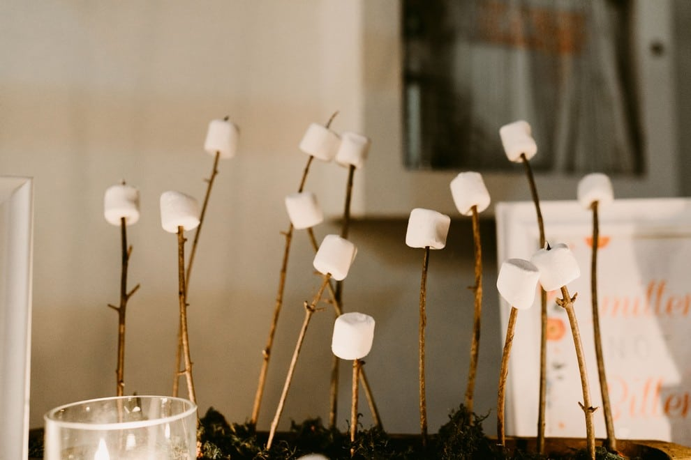 Wedding at Kortright Eventspace, Vaughan, Ontario, Northern Wildflower, 24
