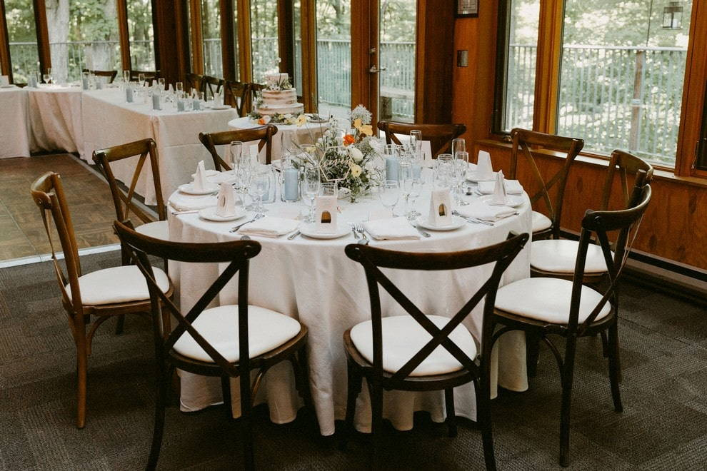 Kortright Eventspace