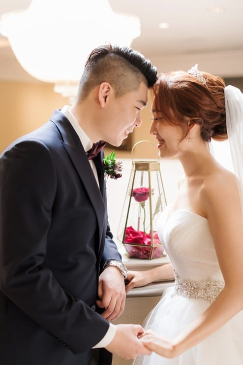 Wedding at Richmond Hill Country Club, Richmond Hill, Ontario, One and Only Studio, 17