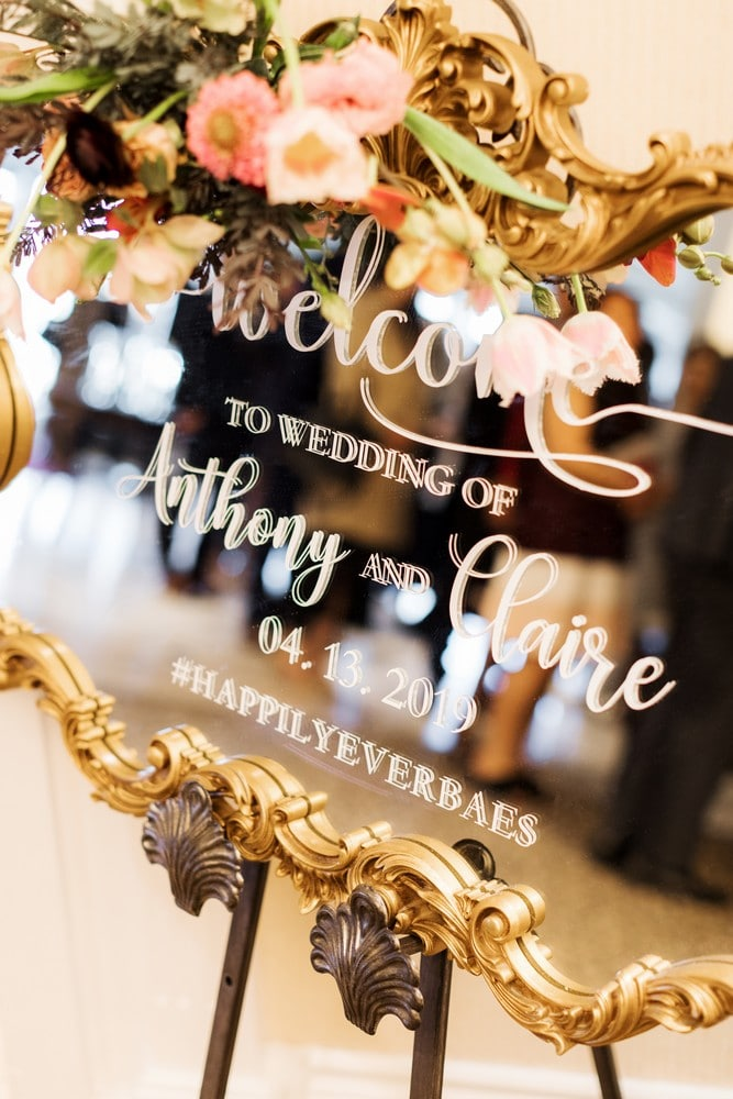 Wedding at Richmond Hill Country Club, Richmond Hill, Ontario, One and Only Studio, 23