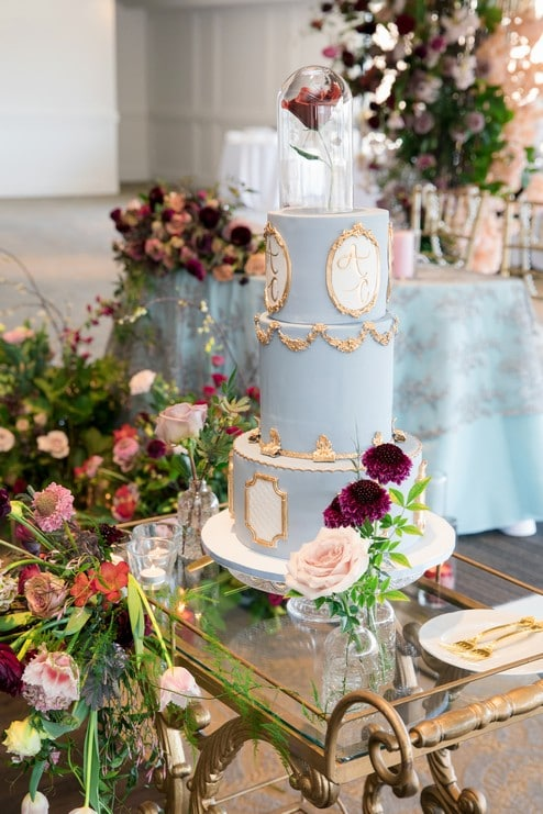 Wedding at Richmond Hill Country Club, Richmond Hill, Ontario, One and Only Studio, 31