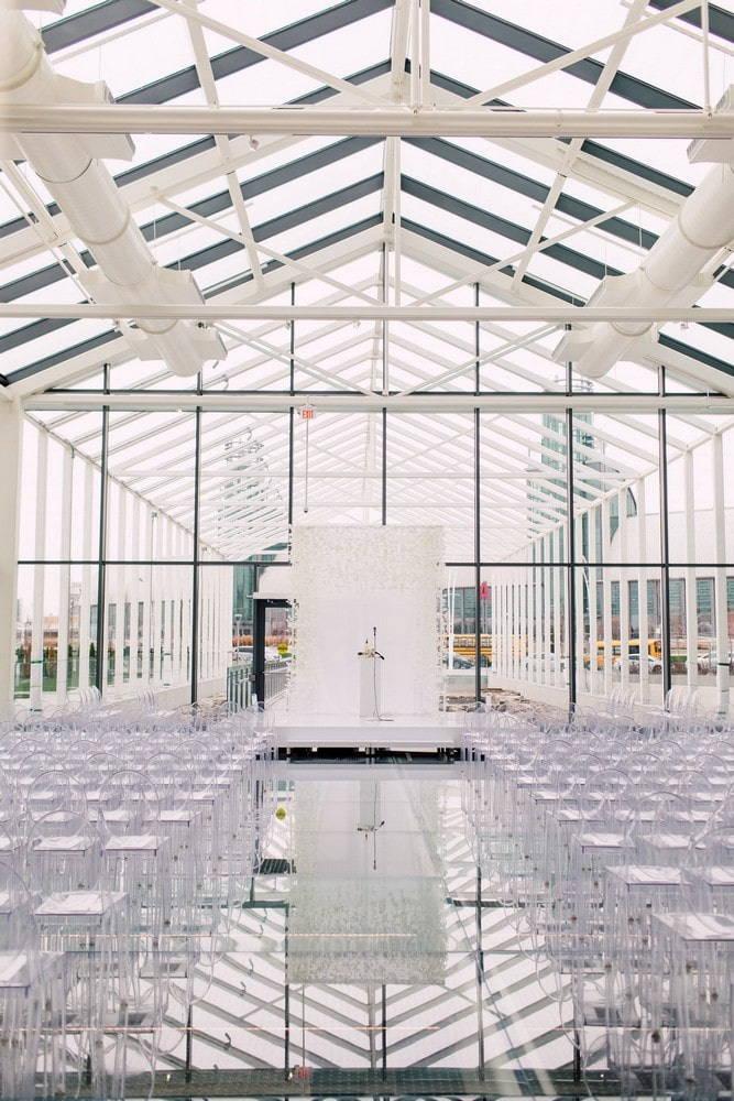 Wedding at Hotel X Toronto, Toronto, Ontario, Purple Tree Wedding Photography, 21