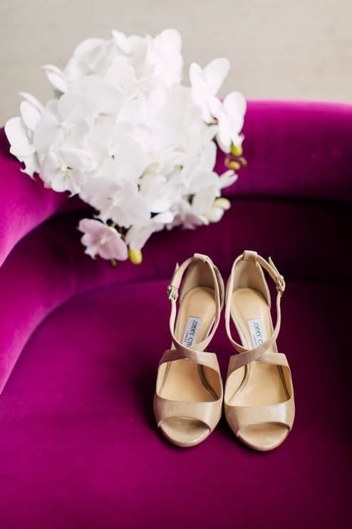Wedding at Hotel X Toronto, Toronto, Ontario, Purple Tree Wedding Photography, 2