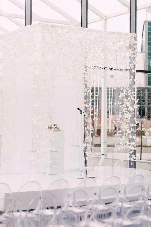 Wedding at Hotel X Toronto, Toronto, Ontario, Purple Tree Wedding Photography, 22
