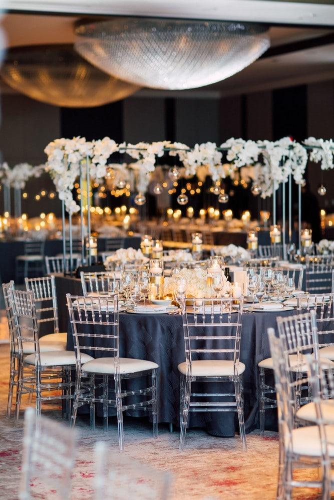 Wedding at Hotel X Toronto, Toronto, Ontario, Purple Tree Wedding Photography, 24