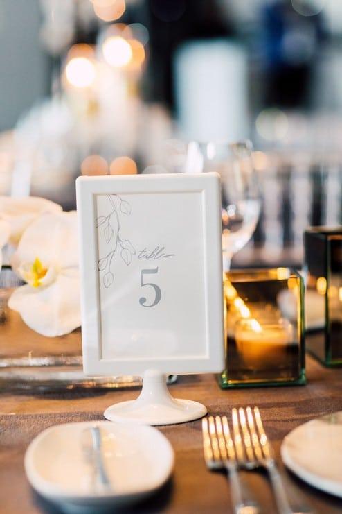 Wedding at Hotel X Toronto, Toronto, Ontario, Purple Tree Wedding Photography, 28