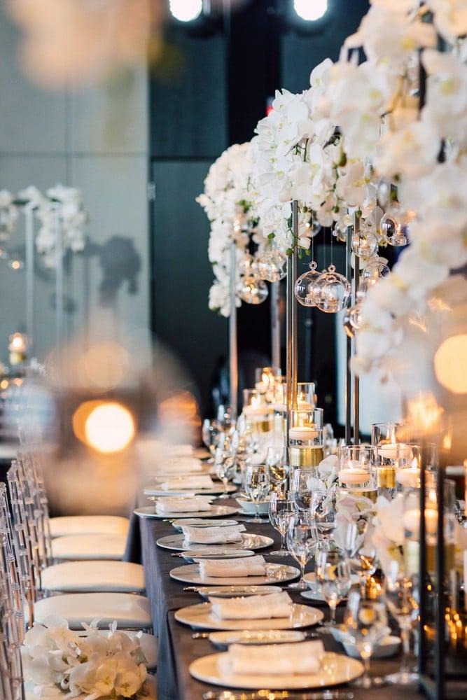 Wedding at Hotel X Toronto, Toronto, Ontario, Purple Tree Wedding Photography, 27