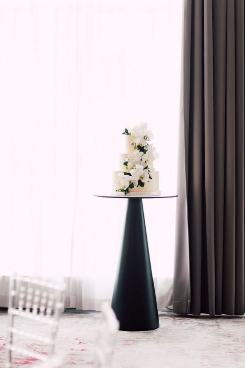 Wedding at Hotel X Toronto, Toronto, Ontario, Purple Tree Wedding Photography, 19