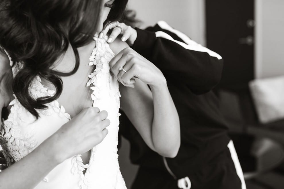 Wedding at Hotel X Toronto, Toronto, Ontario, Purple Tree Wedding Photography, 6