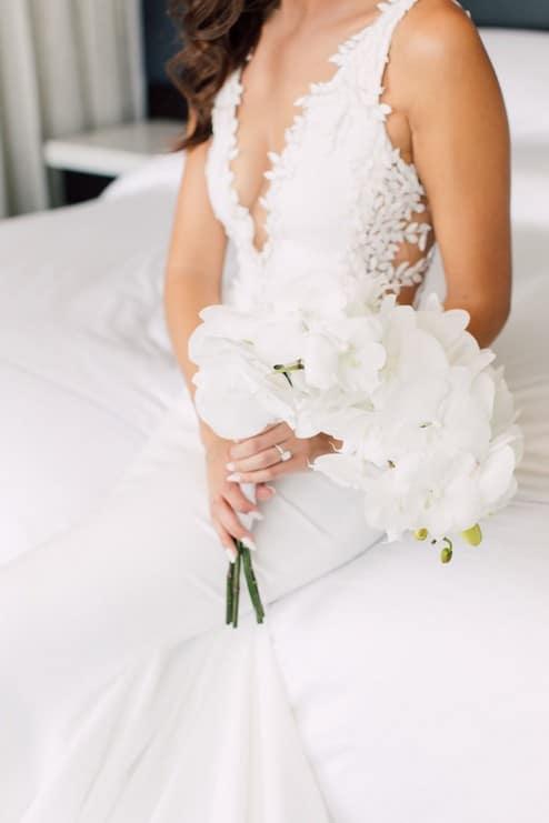 Wedding at Hotel X Toronto, Toronto, Ontario, Purple Tree Wedding Photography, 8