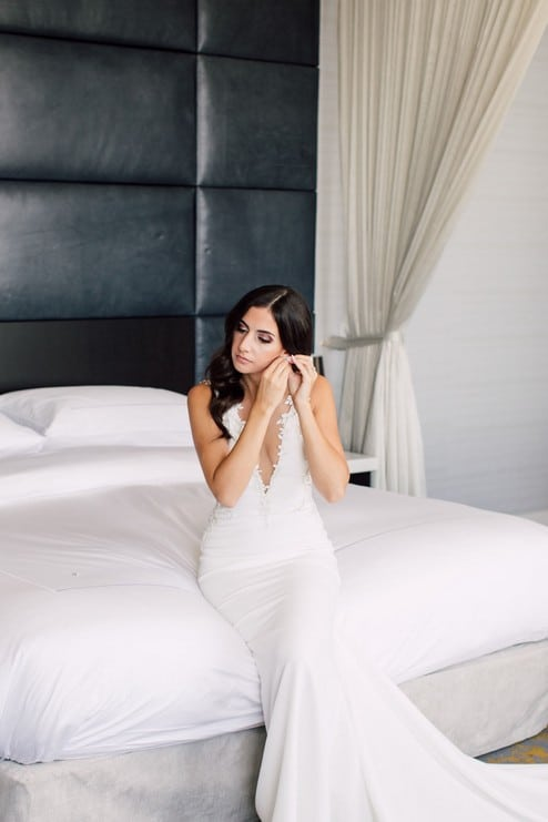 Wedding at Hotel X Toronto, Toronto, Ontario, Purple Tree Wedding Photography, 9