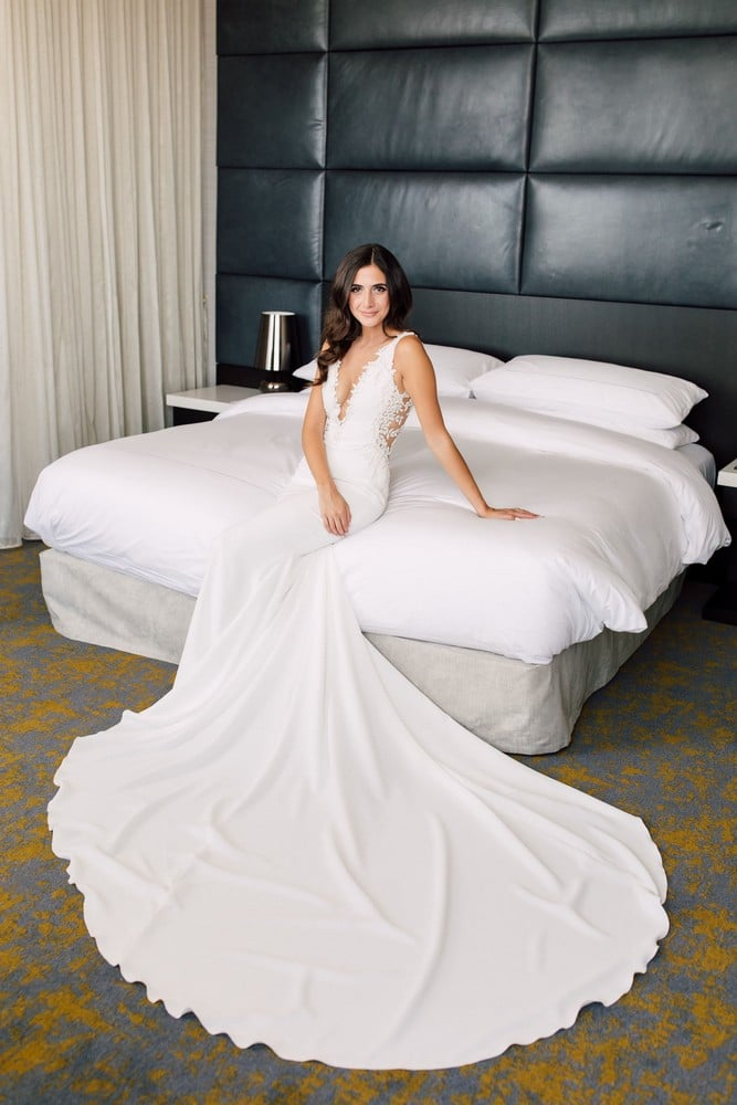 Wedding at Hotel X Toronto, Toronto, Ontario, Purple Tree Wedding Photography, 7