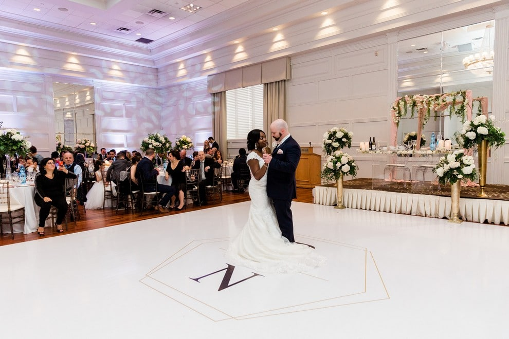 Wedding at Terrace Banquet Centre, Vaughan, Ontario, Shotlife Studio Photography & Film, 30