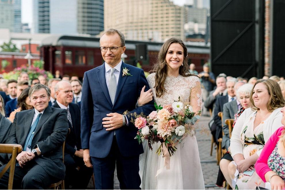 Wedding at Steam Whistle Brewery, Toronto, Ontario, Whitney Heard Photography, 11