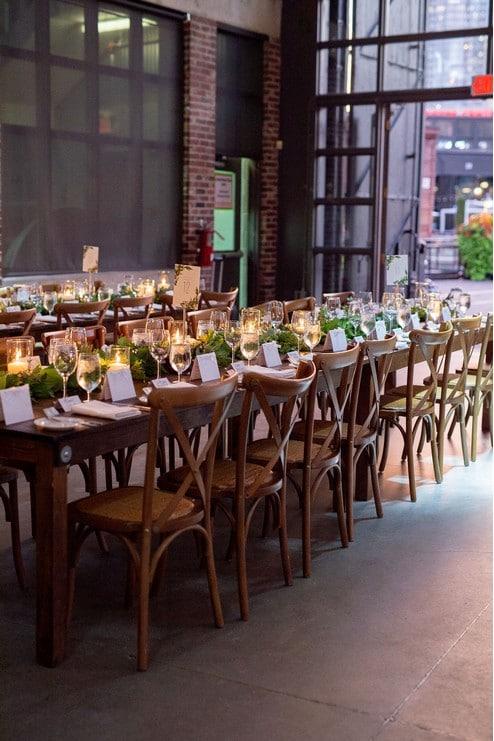 Wedding at Steam Whistle Brewery, Toronto, Ontario, Whitney Heard Photography, 17
