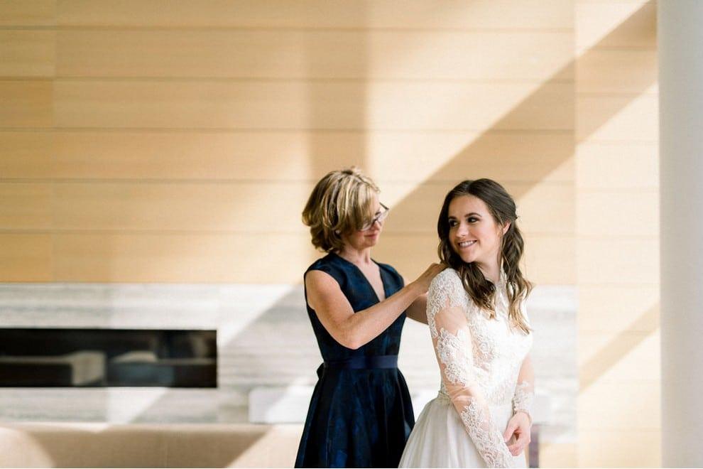 Wedding at Steam Whistle Brewery, Toronto, Ontario, Whitney Heard Photography, 3