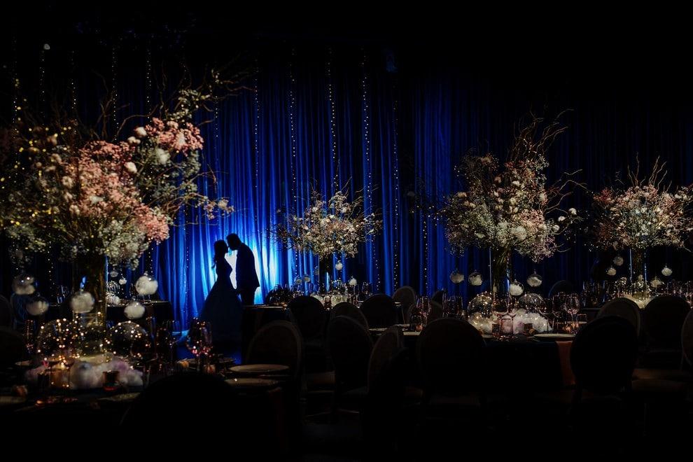 Wedding at The Arlington Estate, Vaughan, Ontario, AGI Studio, 14