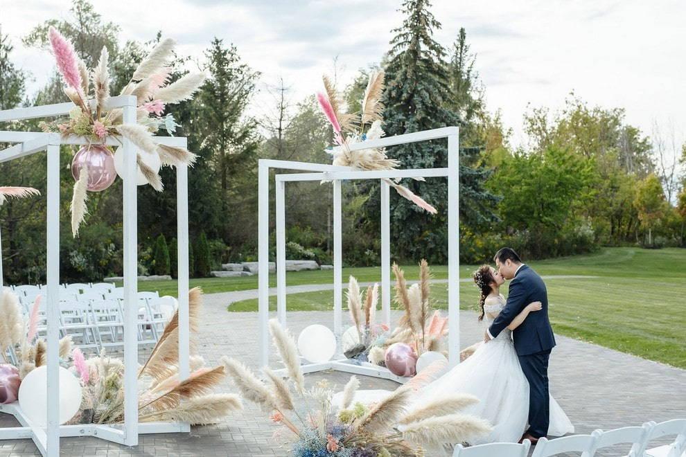 Wedding at The Arlington Estate, Vaughan, Ontario, AGI Studio, 11
