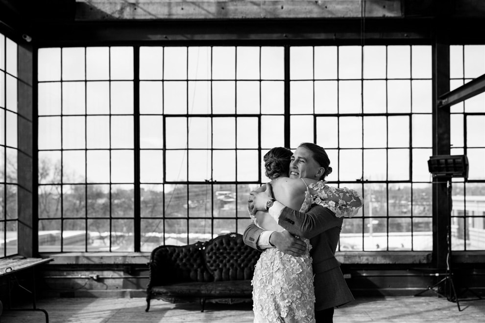 Wedding at EWG - Eglinton West Gallery, Toronto, Ontario, Page Holmes Photography, 21