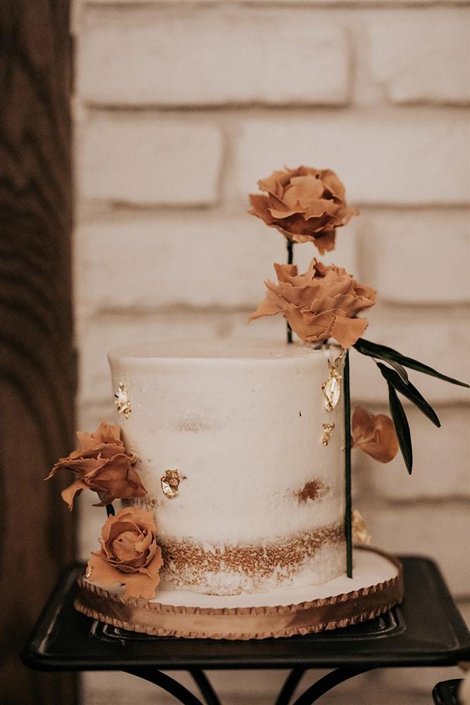 Wedding at EWG - Eglinton West Gallery, Toronto, Ontario, Page Holmes Photography, 26