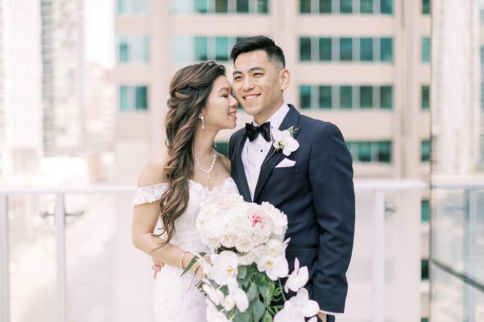 Wedding at Malaparte - Oliver & Bonacini, Toronto, Ontario, Elizabeth In Love, 19