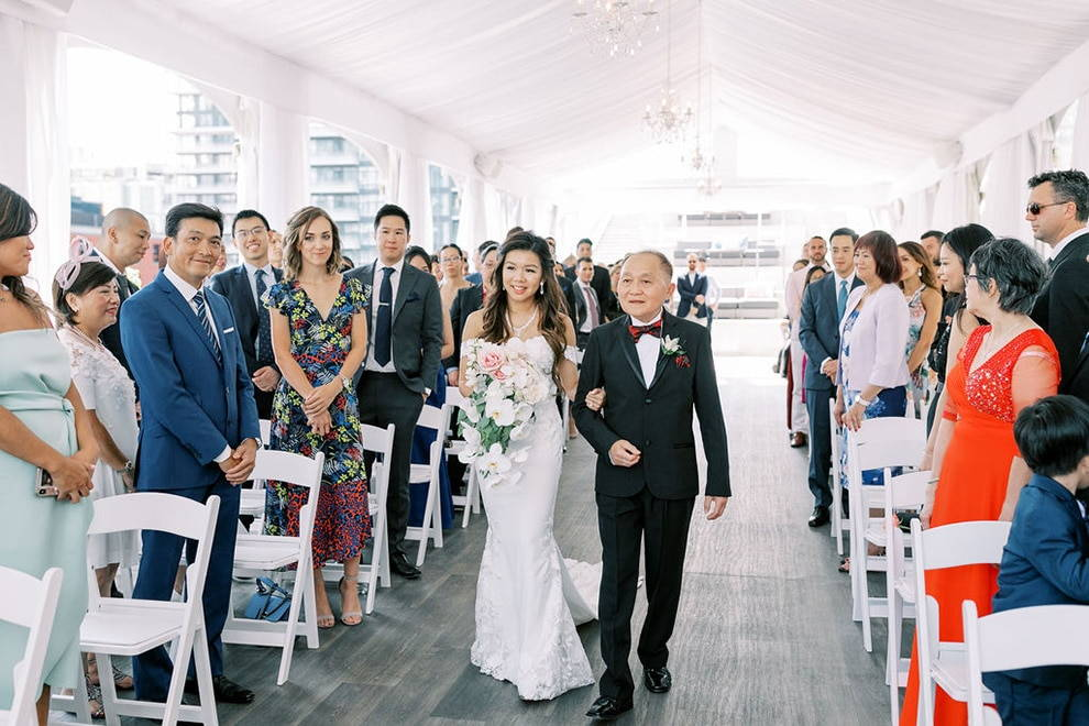 Wedding at Malaparte - Oliver & Bonacini, Toronto, Ontario, Elizabeth In Love, 28