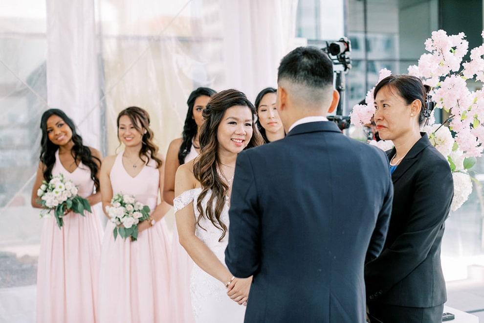 Wedding at Malaparte - Oliver & Bonacini, Toronto, Ontario, Elizabeth In Love, 30