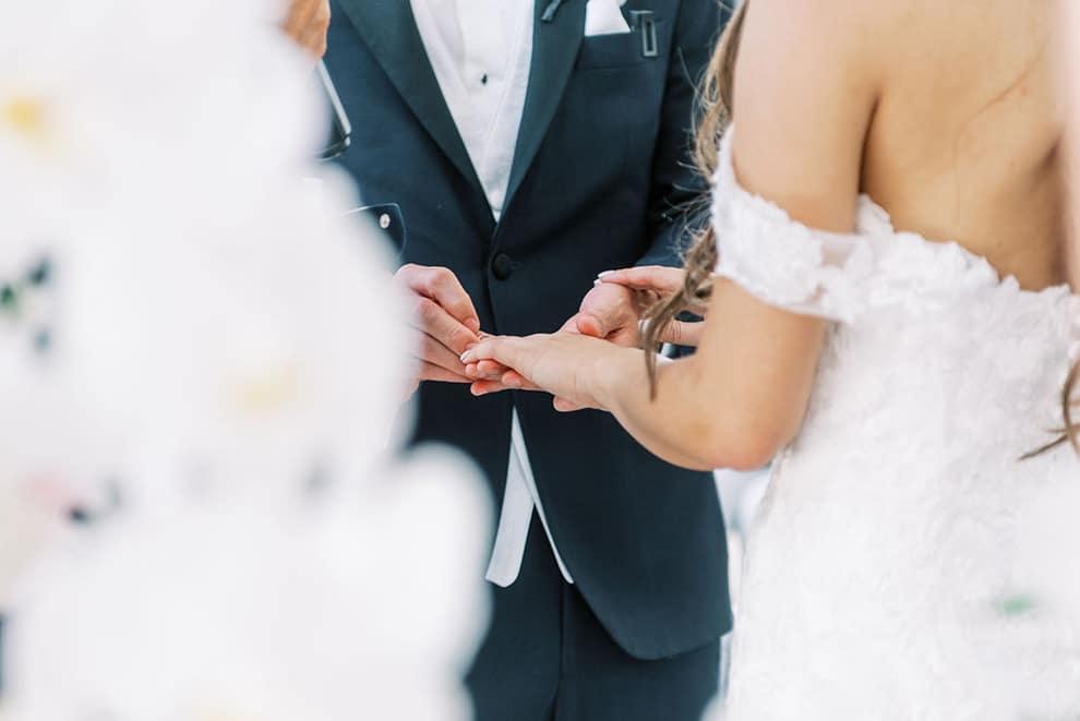 Wedding at Malaparte - Oliver & Bonacini, Toronto, Ontario, Elizabeth In Love, 32