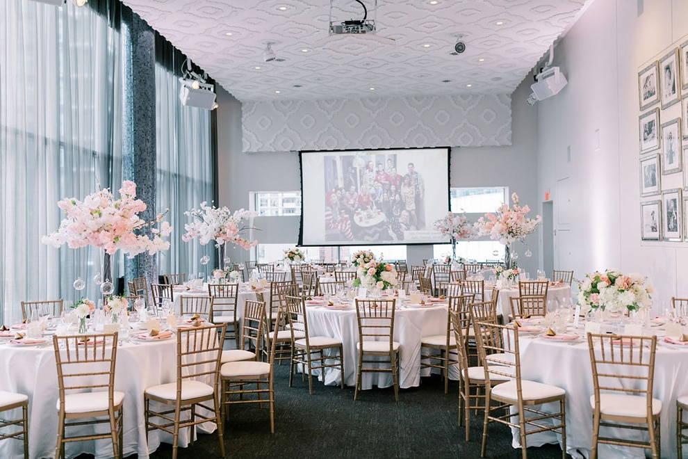 Wedding at Malaparte - Oliver & Bonacini, Toronto, Ontario, Elizabeth In Love, 37
