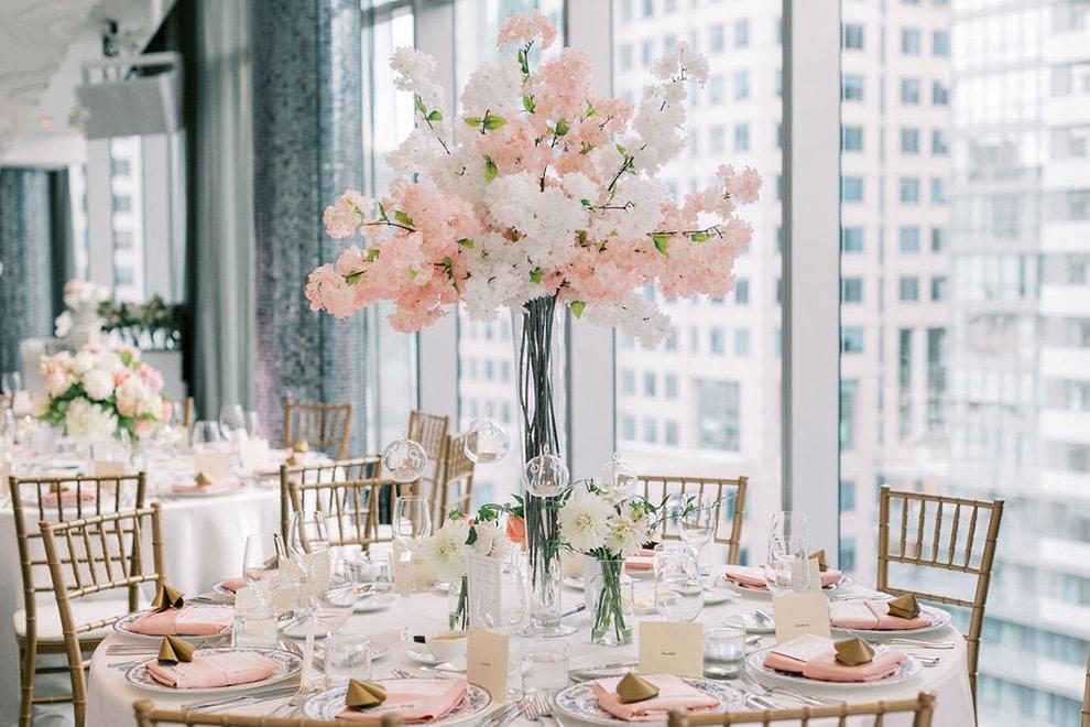 Wedding at Malaparte - Oliver & Bonacini, Toronto, Ontario, Elizabeth In Love, 39