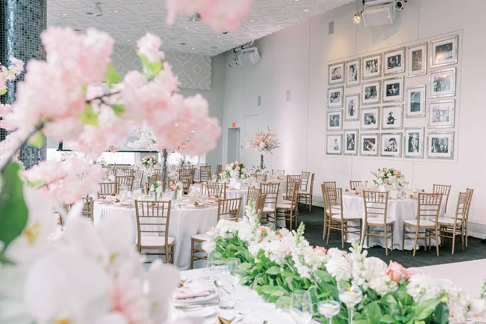 Wedding at Malaparte - Oliver & Bonacini, Toronto, Ontario, Elizabeth In Love, 40