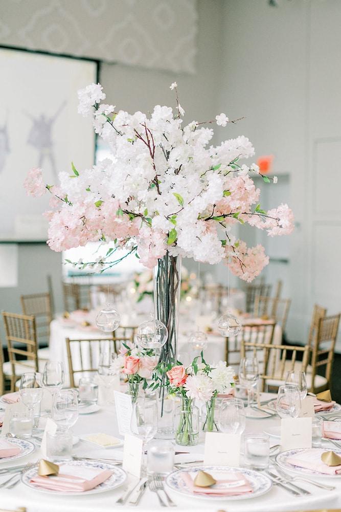 Wedding at Malaparte - Oliver & Bonacini, Toronto, Ontario, Elizabeth In Love, 41