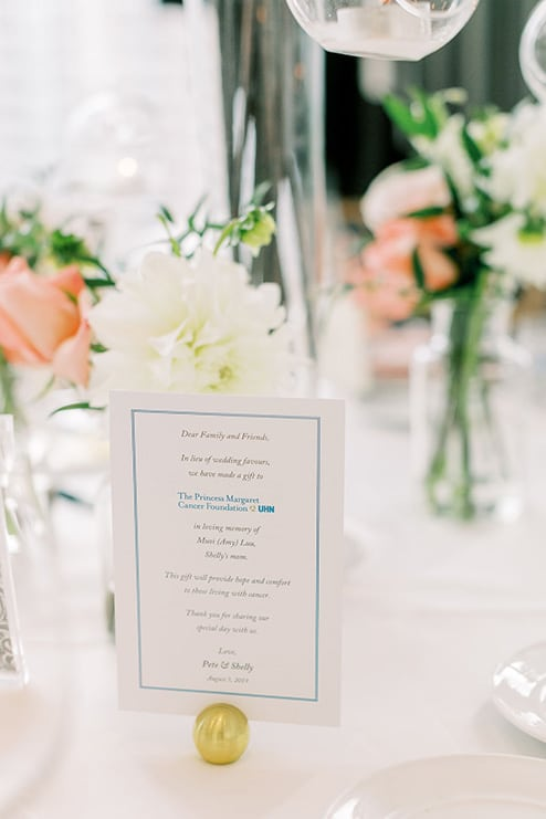 Wedding at Malaparte - Oliver & Bonacini, Toronto, Ontario, Elizabeth In Love, 42
