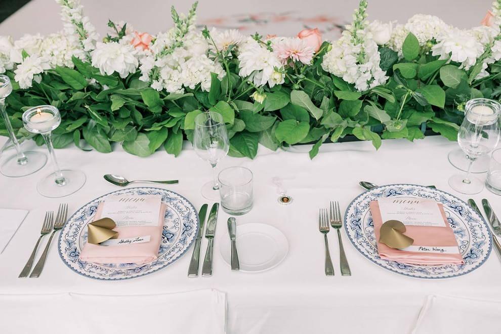 Wedding at Malaparte - Oliver & Bonacini, Toronto, Ontario, Elizabeth In Love, 44