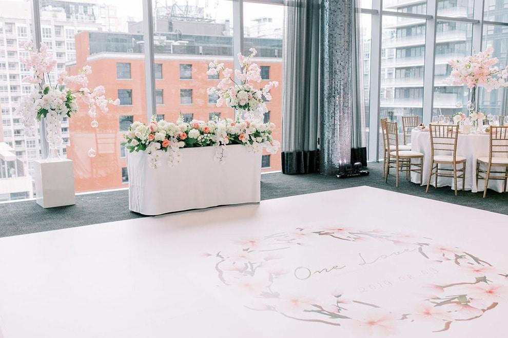 Wedding at Malaparte - Oliver & Bonacini, Toronto, Ontario, Elizabeth In Love, 45