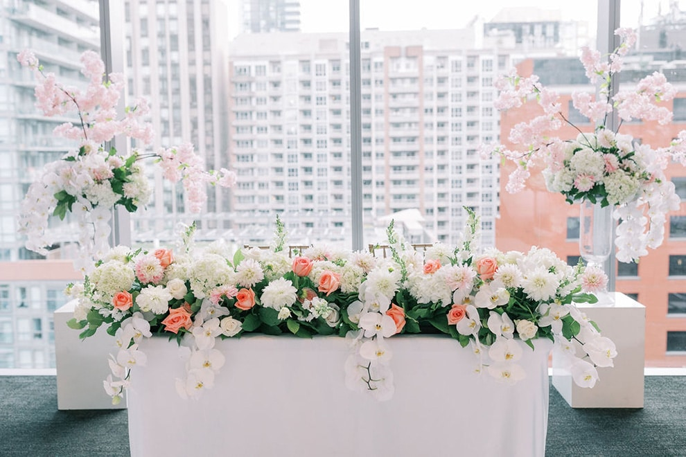 Wedding at Malaparte - Oliver & Bonacini, Toronto, Ontario, Elizabeth In Love, 46