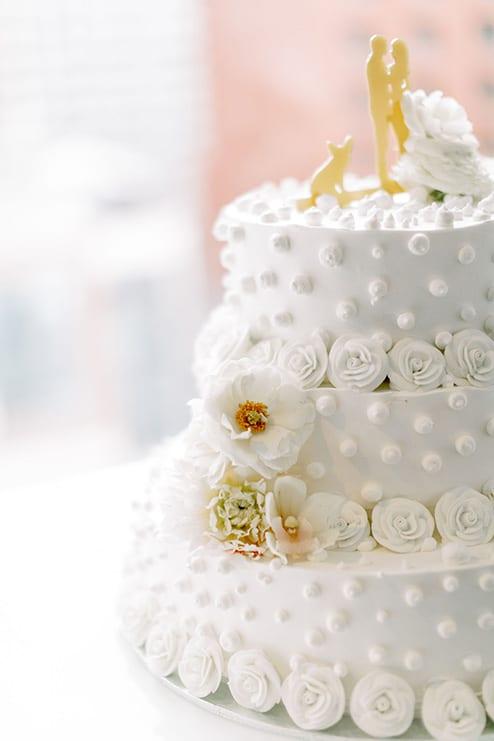 Wedding at Malaparte - Oliver & Bonacini, Toronto, Ontario, Elizabeth In Love, 47