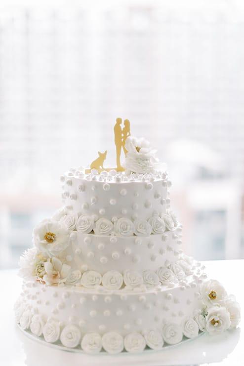 Wedding at Malaparte - Oliver & Bonacini, Toronto, Ontario, Elizabeth In Love, 48