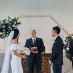 how to boost your wedding day confidence, 1