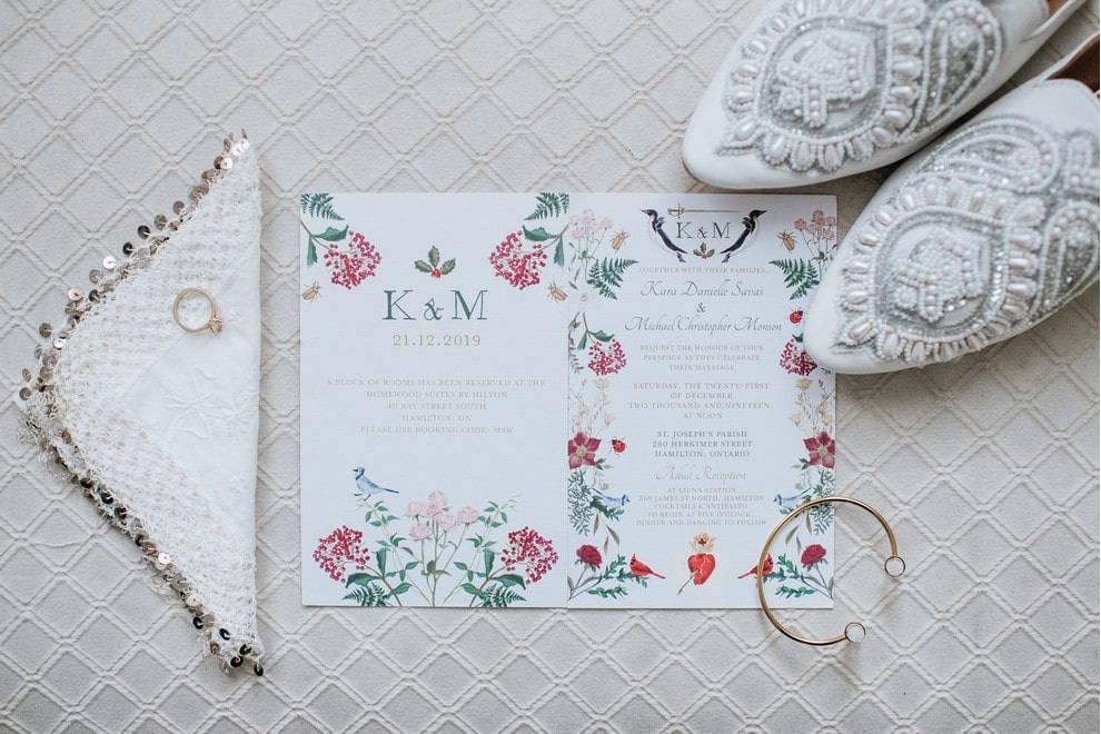 Wedding at Liuna Station, Toronto, Ontario, Jessica Lee Photography, 1