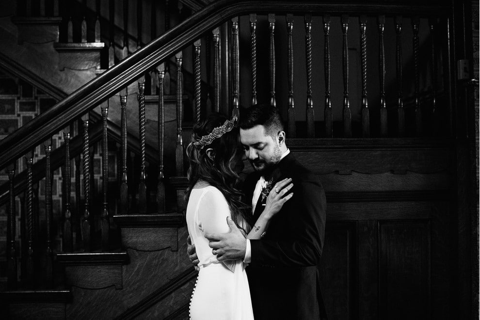 Wedding at Liuna Station, Toronto, Ontario, Jessica Lee Photography, 18
