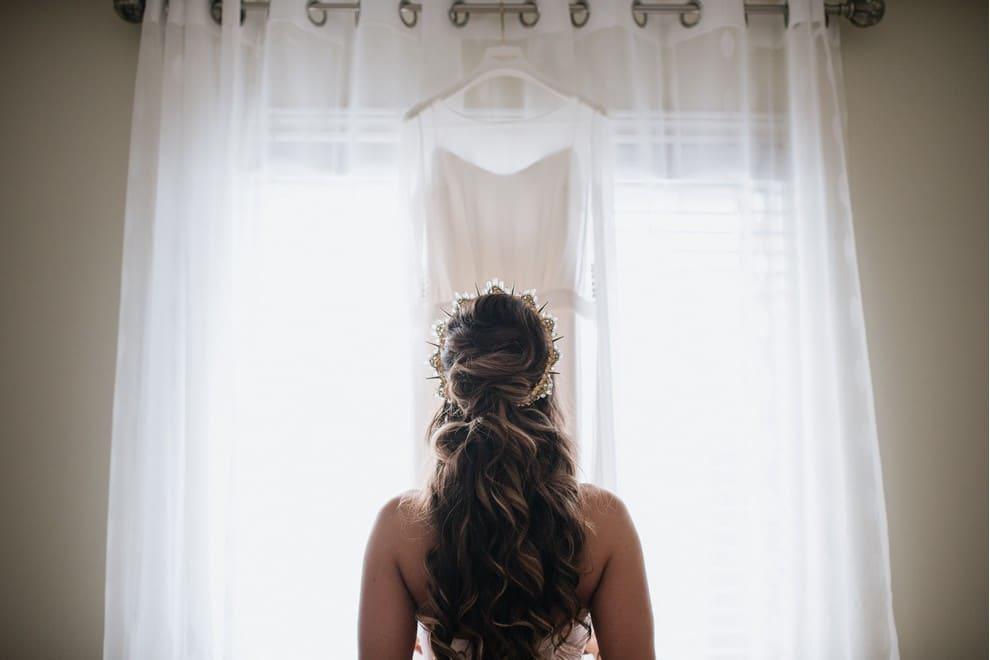 Wedding at Liuna Station, Toronto, Ontario, Jessica Lee Photography, 3