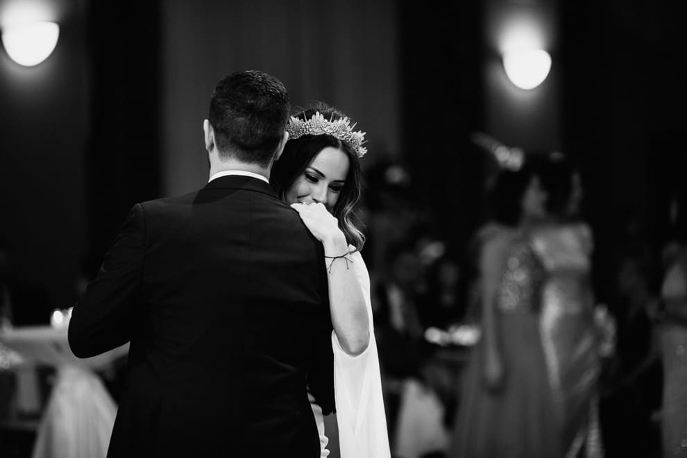 Wedding at Liuna Station, Toronto, Ontario, Jessica Lee Photography, 20
